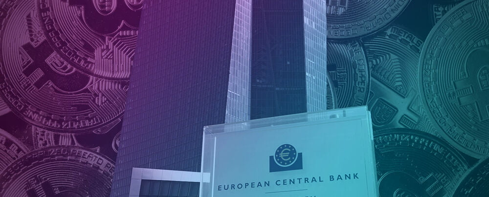 central banks, creation