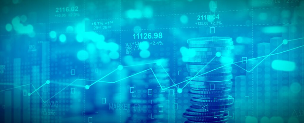 stablecoins, investice